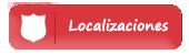 localizaciones_btn