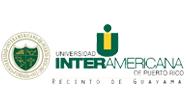 insec logo